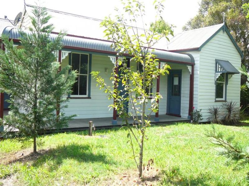 1475 Old Northern Road, Glenorie, NSW 2157