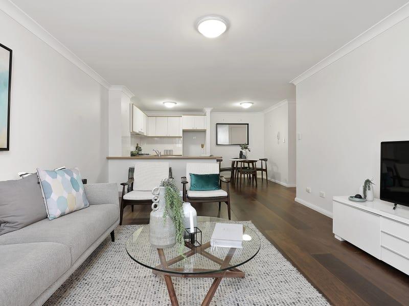 6207/177 Mitchell Road, Erskineville, NSW 2043