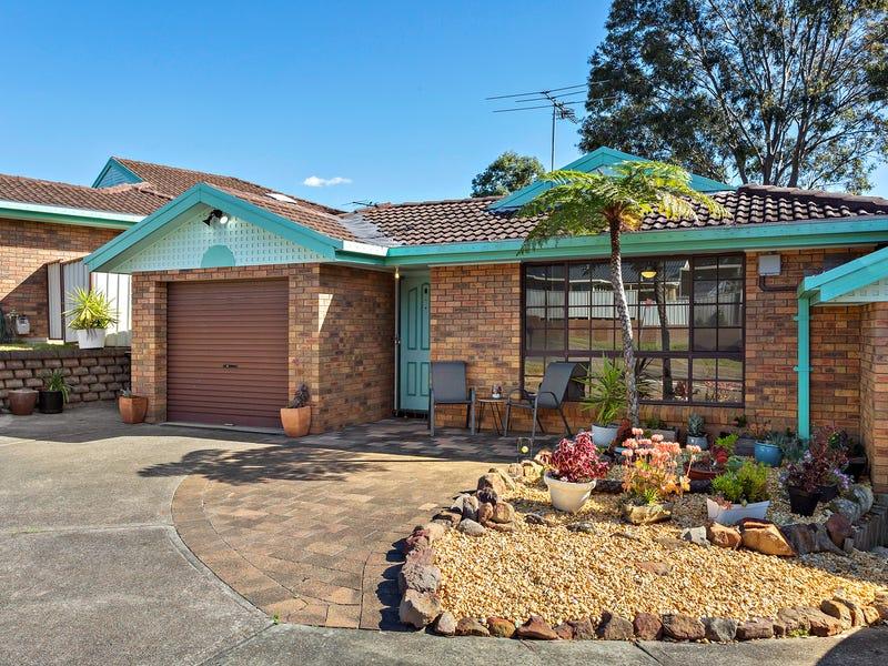 3/20 Angophora Drive, Warabrook, NSW 2304
