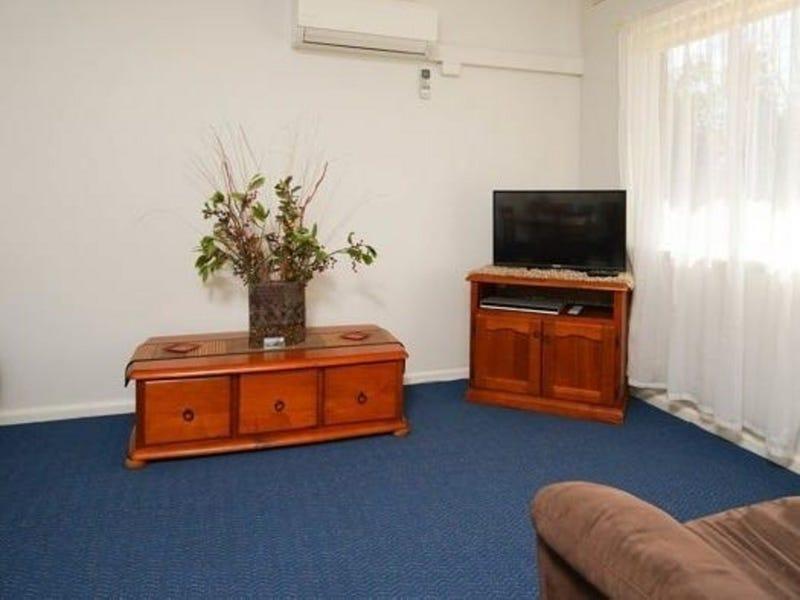 3/97 Kincaid Street, Wagga Wagga, NSW 2650