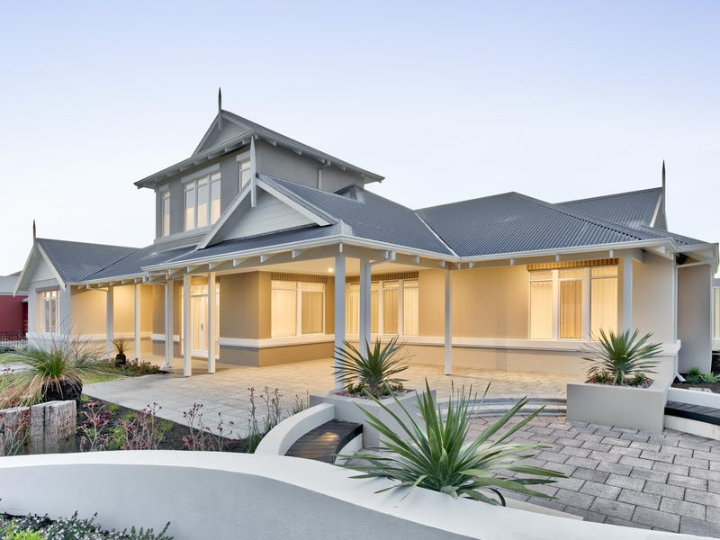 55 New River Ramble, West Busselton