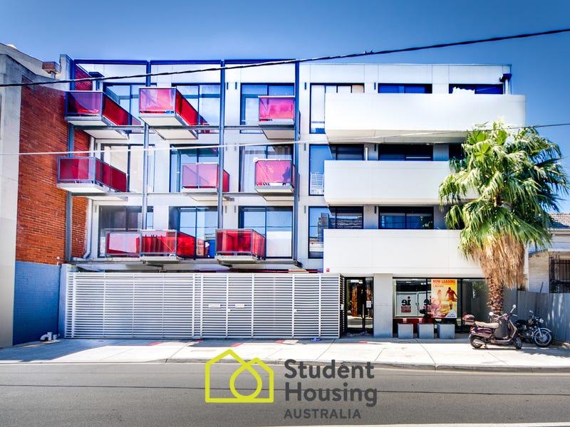 110 32 St Edmonds Road Prahran Vic 3181 Apartment For