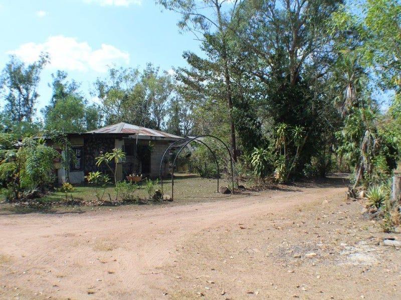 35 Carveth Road, Berry Springs, NT 0838