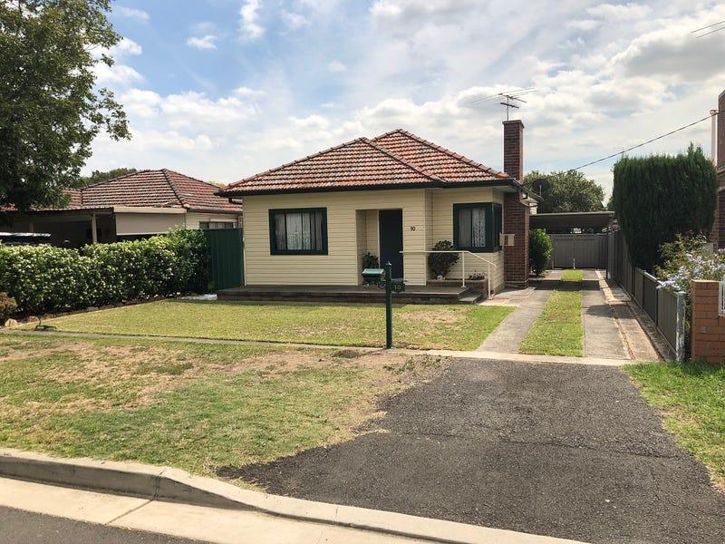 10 Virgil Avenue, Sefton, NSW 2162