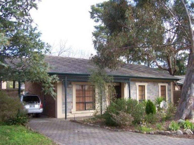 2, 1 Wilpena Close, Eden Hills, SA 5050