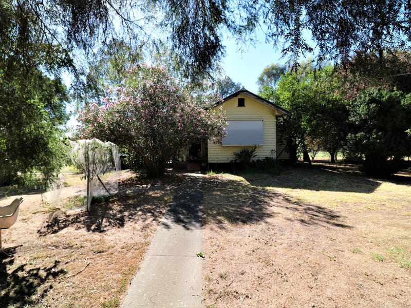 5 Edward St, Seymour, Vic 3660