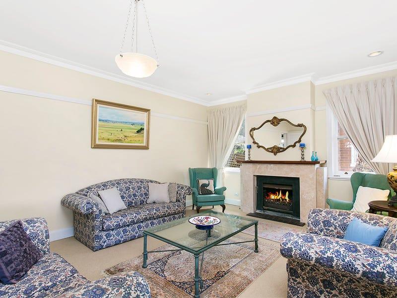 94 Kameruka Road, Northbridge, NSW 2063