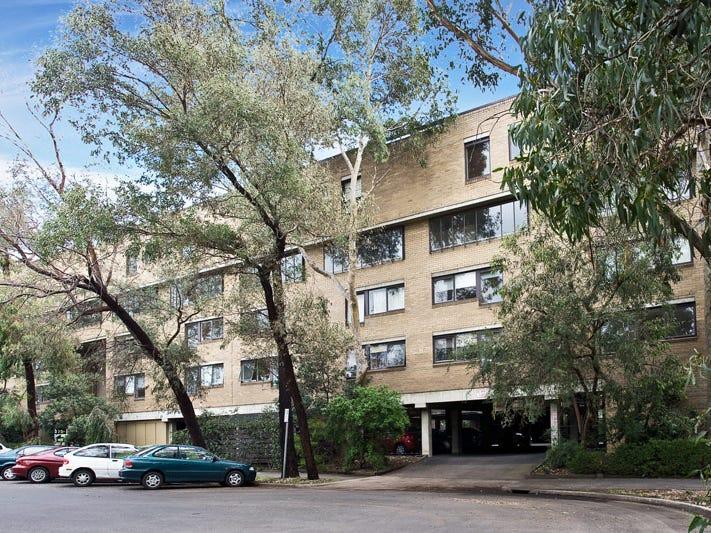 22C Napier Street, South Melbourne, Vic 3205