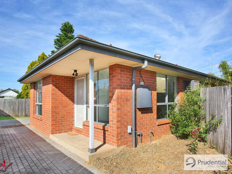 56 Moorebank Ave, Moorebank, NSW 2170