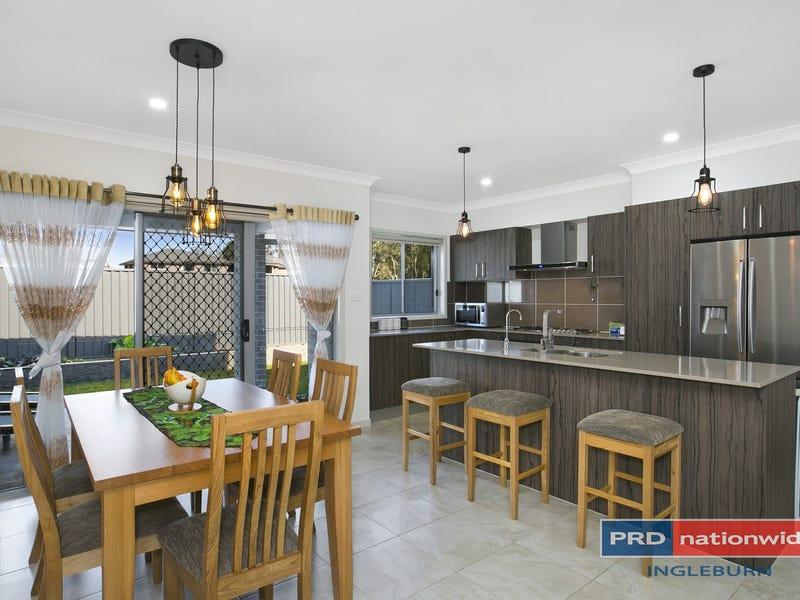 3 Billet Road, Edmondson Park, NSW 2174