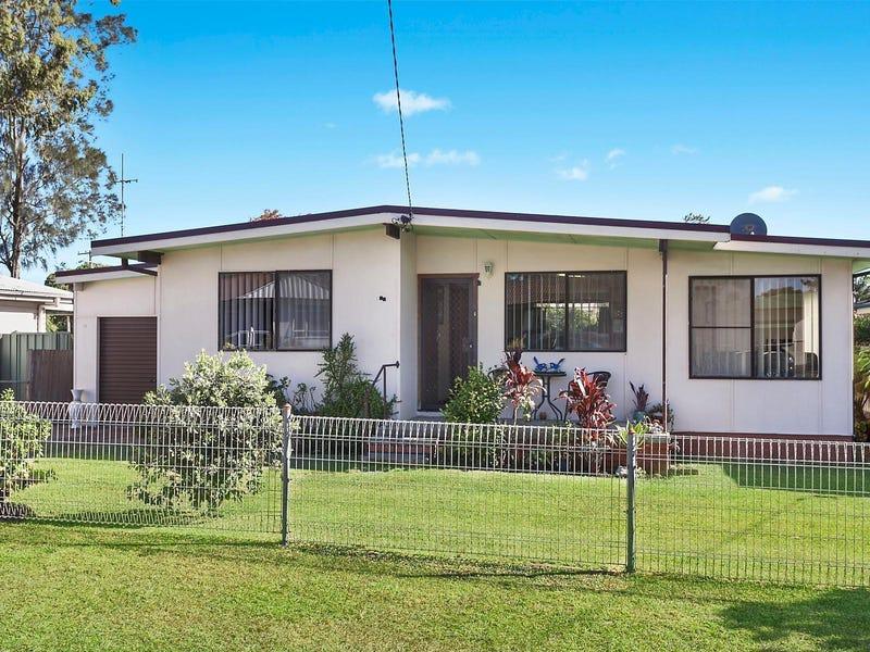 13 Seventh Avenue, Toukley, NSW 2263