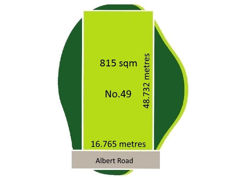 49 Albert Rd, Auburn, NSW 2144