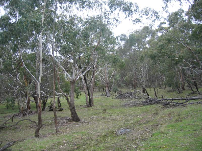 Address available on request, Baynton, Vic 3444