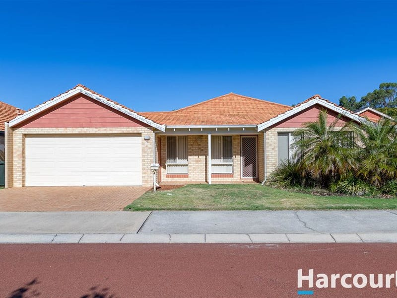 4 Tarragon Way, Falcon, WA 6210