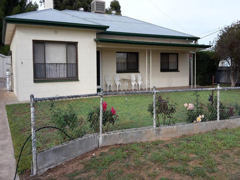 8 Old Adelaide Road, Karoonda, SA 5307