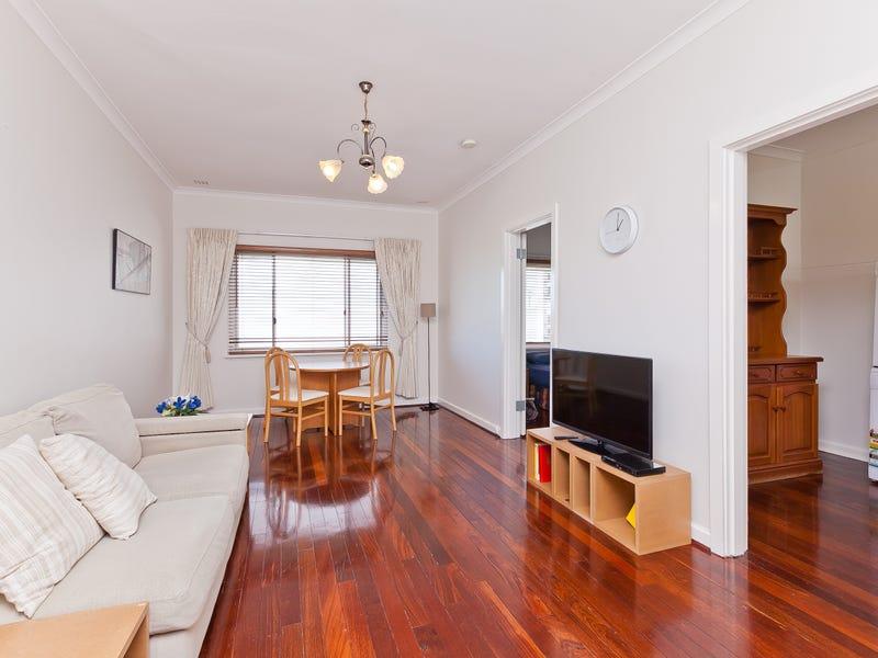 202/106 Terrace Road, East Perth, WA 6004