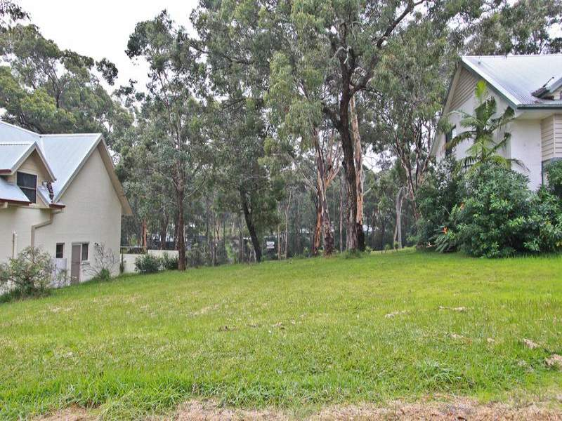 609 Currawong Circuit, Cams Wharf, NSW 2281
