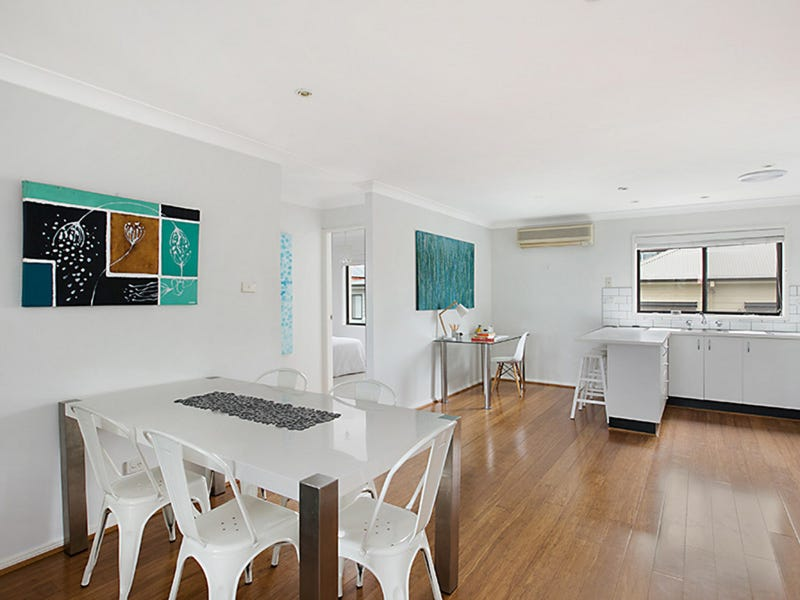 4/17 Macquarie Street, Wallsend, NSW 2287