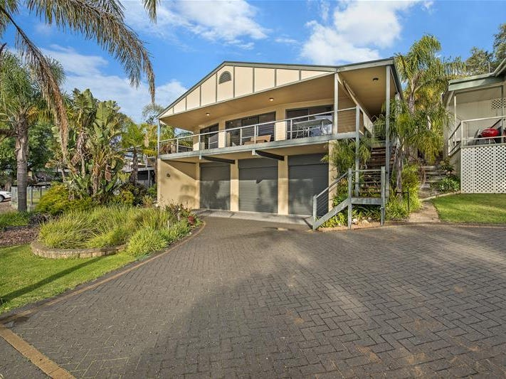 774 East Front Road, Younghusband