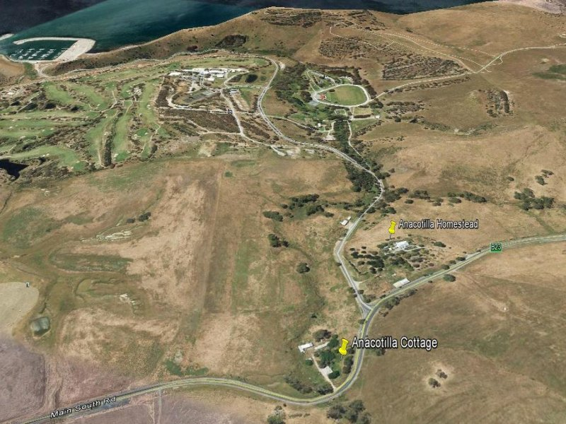 Address available on request, Second Valley, SA 5204