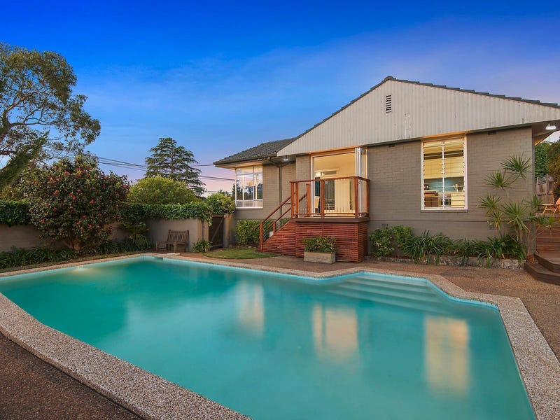 10 Lockley Parade, Roseville Chase, NSW 2069