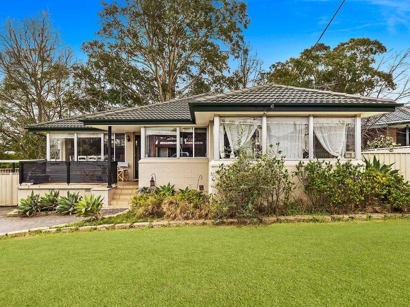 7 Dobroyd Avenue, Camden, NSW 2570