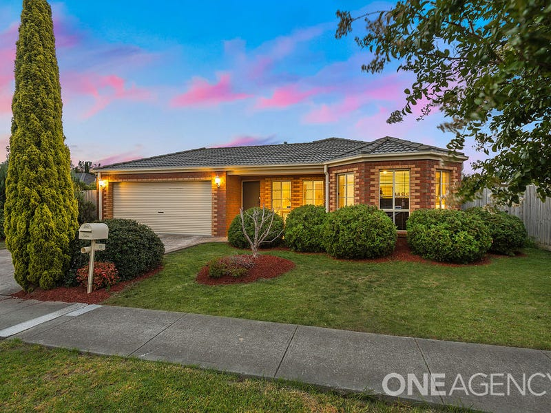 19 Grout Court, Sunbury, Vic 3429