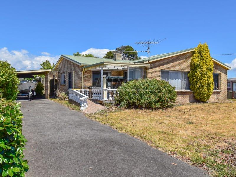 237 Flinders Street, Beauty Point, Tas 7270