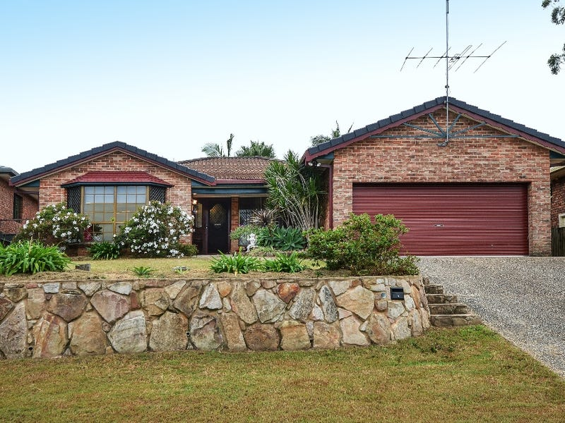 28 Lukin Close, Boambee East, NSW 2452
