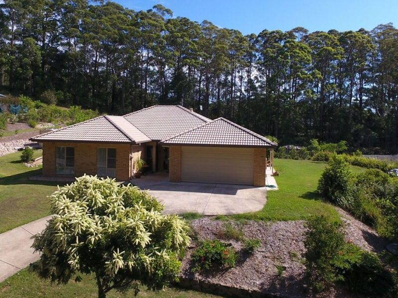 30 The Parkway Place, Mapleton, Qld 4560