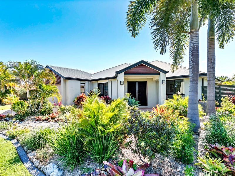 6 Quillback Court, Mountain Creek, Qld 4557