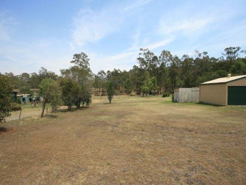 7 Station Street, Martins Creek, NSW 2420
