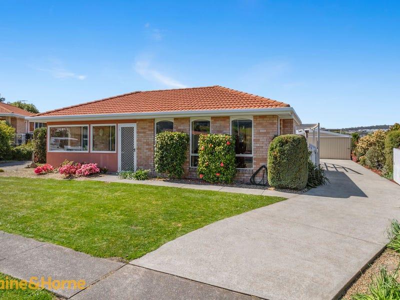 19 Mariner Circle, Huntingfield, Tas 7055