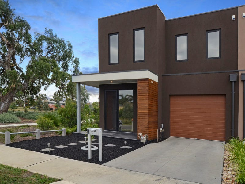 24 Fletcher Street, Epping, Vic 3076