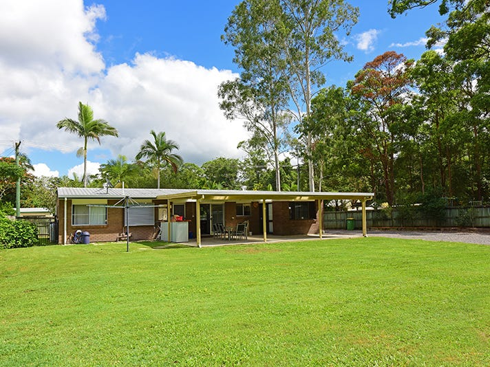 28 Vidler Court, Landsborough, Qld 4550
