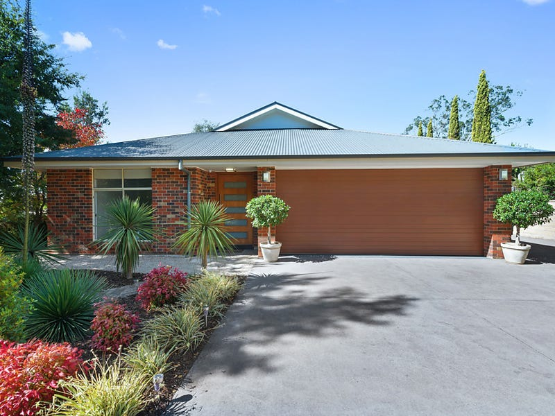 6 Anya Crescent, Summertown, SA 5141