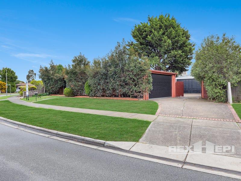 54 Willora Crescent, Cranbourne West, Vic 3977