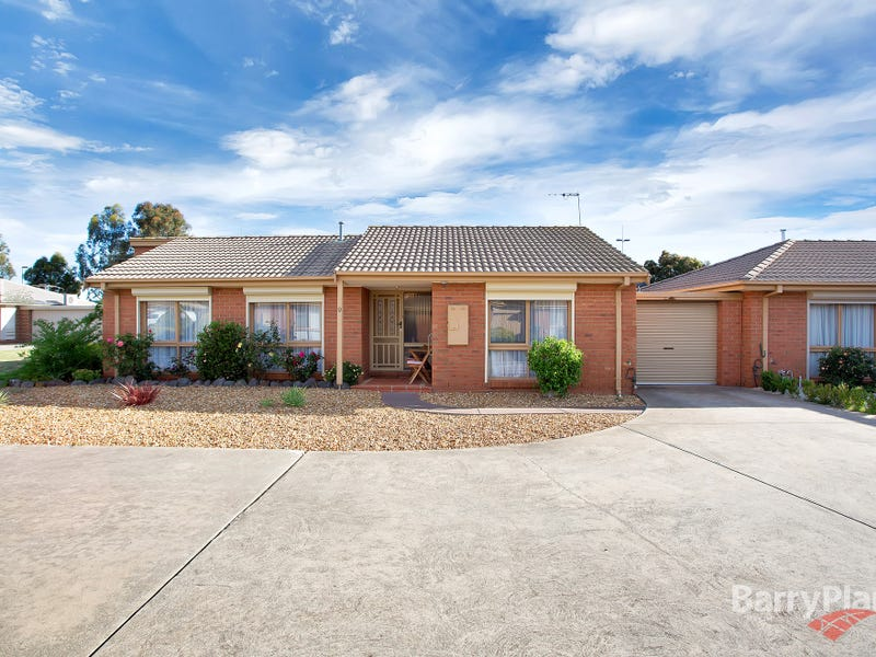 9 The Court, Hoppers Crossing, Vic 3029