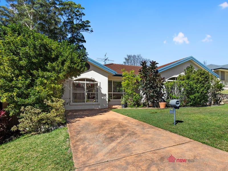 20 Aquamarine Drive, Toormina, NSW 2452