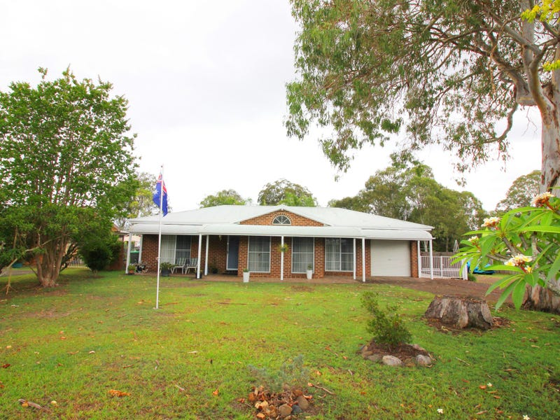 12 River Street, Cundletown, NSW 2430