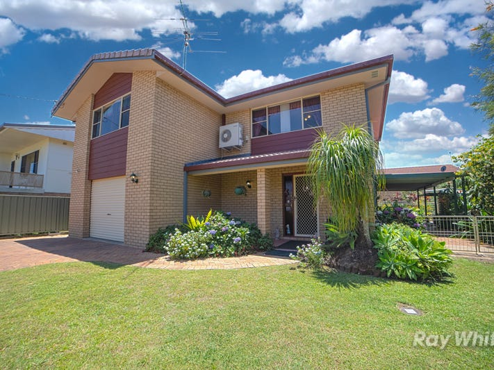 288 Hoof Street, Grafton, NSW 2460