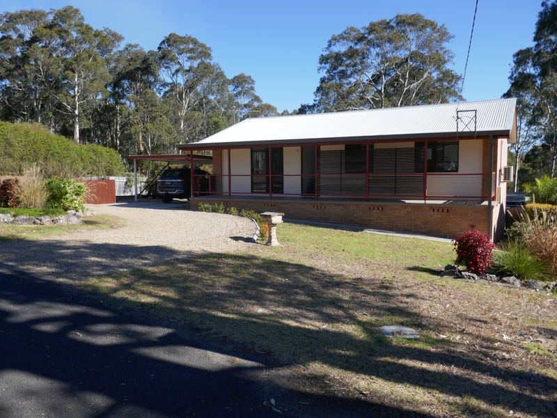 2 Headland Grove, Moruya Heads, NSW 2537