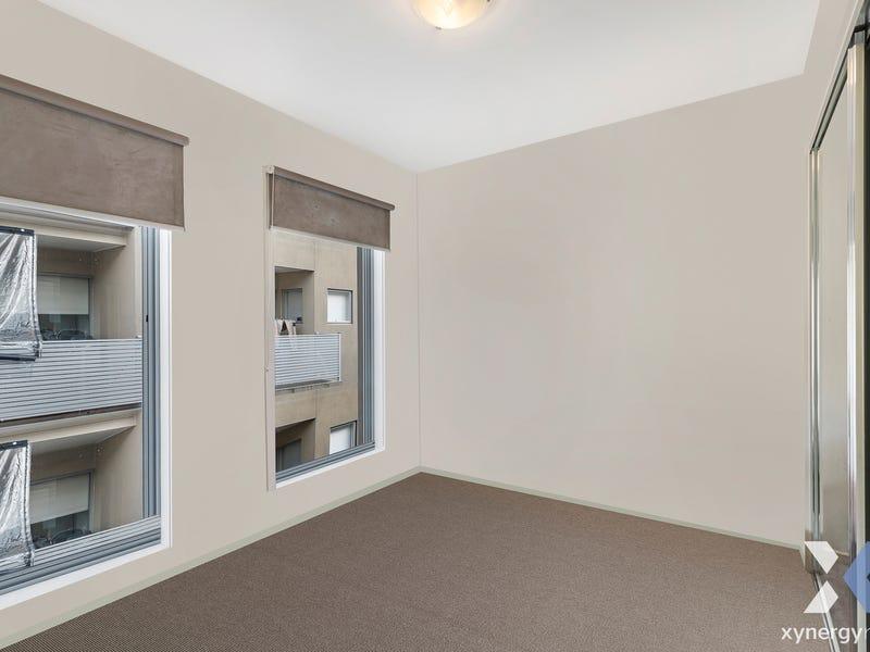 12/6 Rosamond Road, Footscray, Vic 3011
