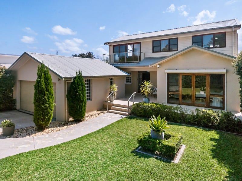 29 Brougham Avenue, Fennell Bay, NSW 2283
