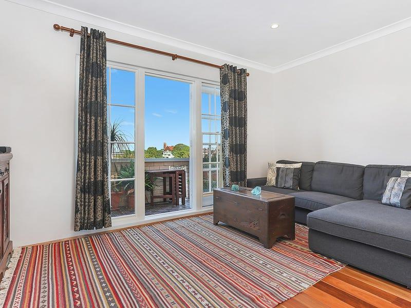 17/13A Queen Street, Arncliffe, NSW 2205