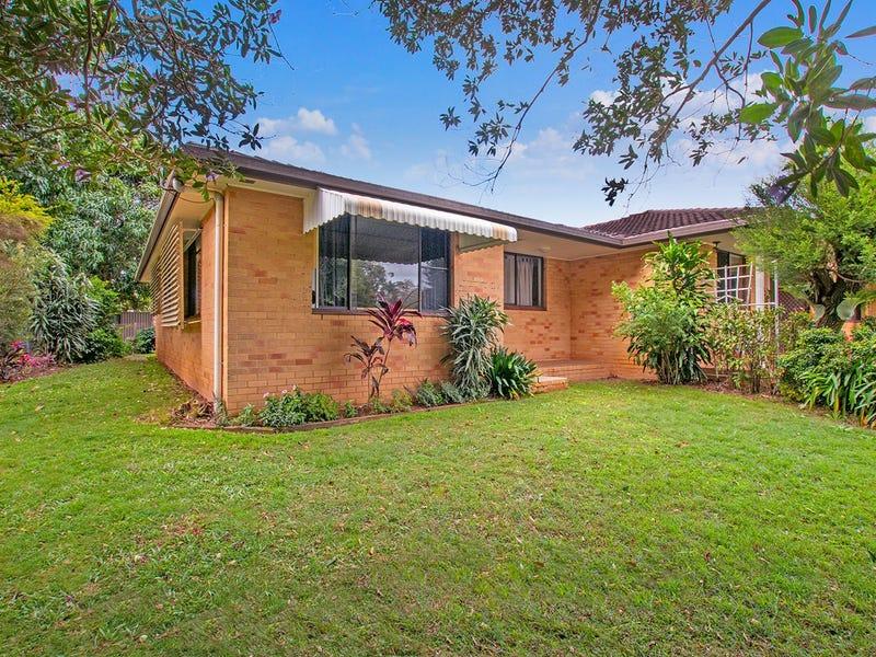 7/130 Ballina Road, Alstonville, NSW 2477