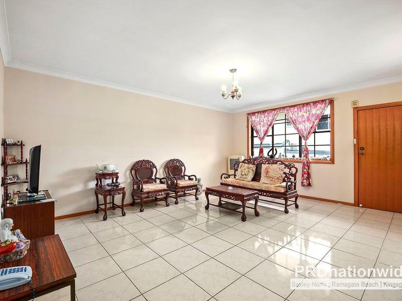 3/4-6 John Street, Bardwell Valley, NSW 2207
