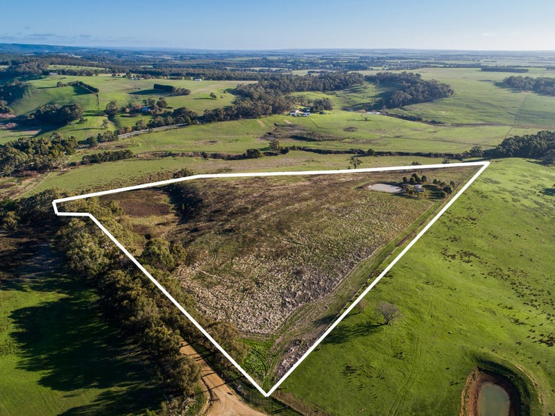 530 Brickmakers Road, Bambra