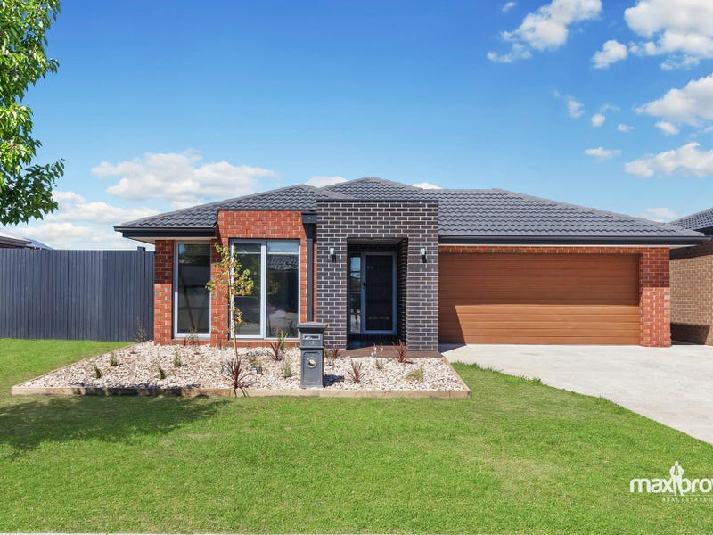 13 Prospect Place, Wallan, Vic 3756