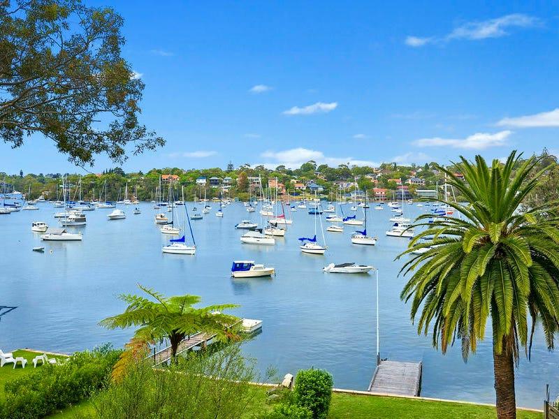 6 Kellys Esplanade, Northwood, NSW 2066